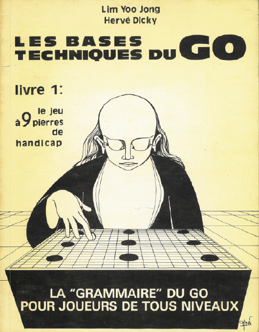 http://bibliographie.jeudego.org/images/couvertures/lim9p-r.jpg