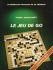 http://bibliographie.jeudego.org/images/couvertures/vignettes/aroutcheff1-87-r-j.jpg