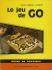 http://bibliographie.jeudego.org/images/couvertures/vignettes/laurent-b-81-r-j.jpg