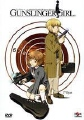 DVD de Gunslinger girl