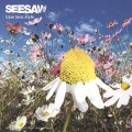 CD et DVD de See Saw